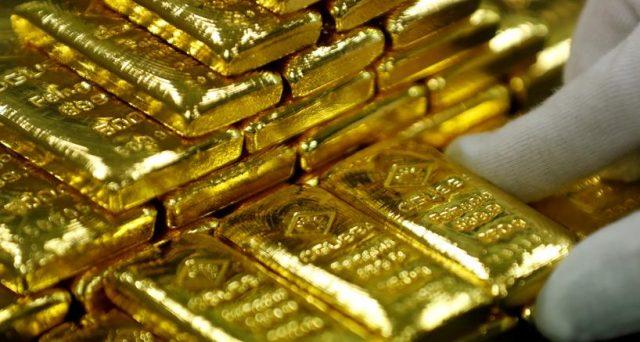 Risparmi e inflazione, il ruolo dell'oro