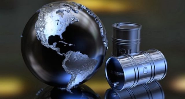 Petrolio, Trump attacca ancora l'OPEC