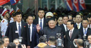 Modello Vietnam per Kim Jong-Un