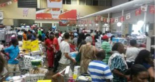 La crisi senza fine dello Zimbabwe anche dopo Mugabe