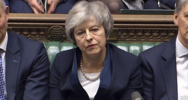 Brexit sempre più nel caos. Ecco cosa accadrà in questi giorni e perché non conviene a nessuno che il Regno Unito esca dalla UE senza un accordo.