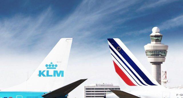 Air France-Klm, ecco le ragioni dello scontro tra Francia e Olanda