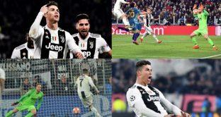 Azioni Juventus, boom con il passaggio al quarti di Champions