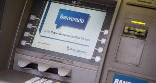 La UE riscrive la storia della crisi bancaria italiana