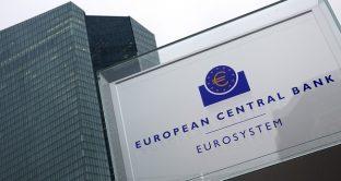La BCE non può spingersi oltre con gli stimoli