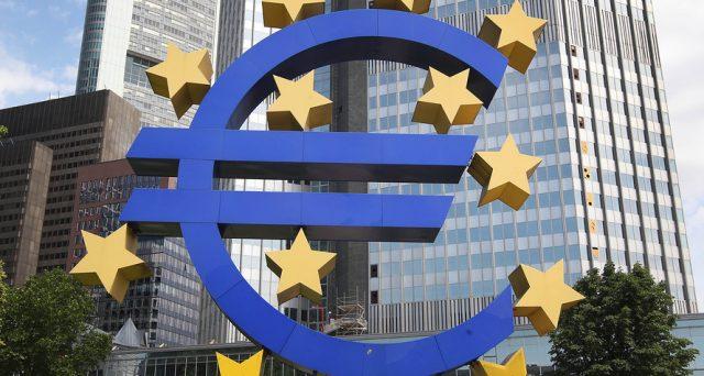 La BCE di Draghi erratica sugli stimoli