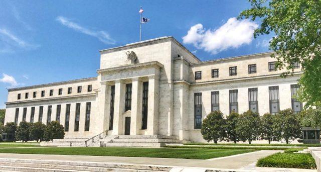 La Fed può sorridere sulla bassa inflazione USA