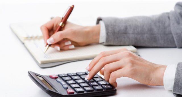 Mutui e tassi, a che punto siamo?