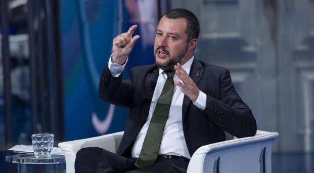 Il taglio dell'Irpef è la promessa sulla quale Matteo Salvini intende scommettere per la prossima manovra finanziaria, con un occhio alle elezioni europee. Ecco le opzioni in campo.