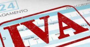 Aumento IVA ancora evitabile, ecco come l'Europa ci darebbe una mano ancora una volta