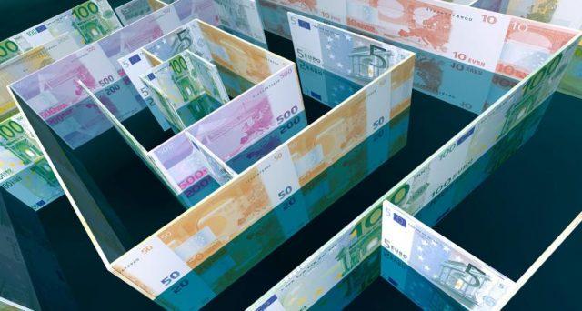 Banche italiane e crisi dei BTp
