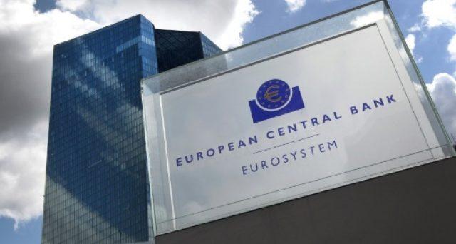Draghi verso aste T-Ltro a tassi negativi