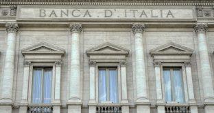 """Debito pubblico italiano a interessi zero grazie al """"quantitative easing"""", ecco come funziona"""