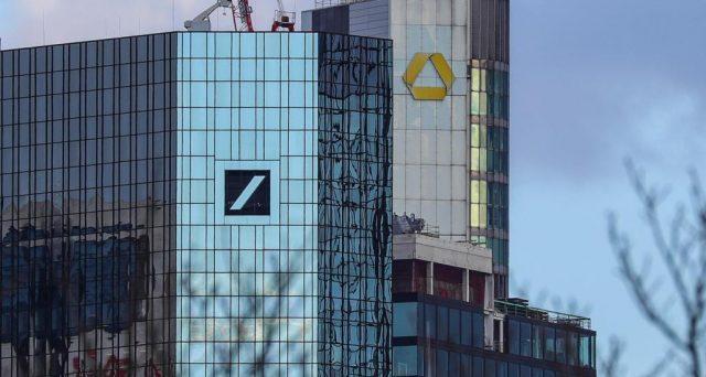 Nessuna fusione tra Deutsche Bank e Commerzbank. Torna l'ipotesi di un'acquisizione della seconda da parte dell'italiana Unicredit, già presente sul mercato del credito tedesco. Ecco perché le nozze tra i due istituti non sono state celebrate.