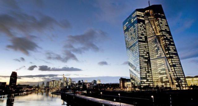 Dopo Draghi serve un Draghi alla BCE