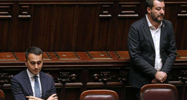 Il taglio delle tasse deve essere attuato subito e favorendo proprio chi i redditi li dichiara anche alti. Basta con le ipocrisie italiane per continuare a far pagare troppo a chi produce.