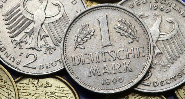 La Germania non stravolgerà il modello tedesco e l'euro non ne è stato l'artefice. Alla prossima crisi, le tensioni con la Francia monteranno, perché Parigi non può permettersi di seguire Berlino.