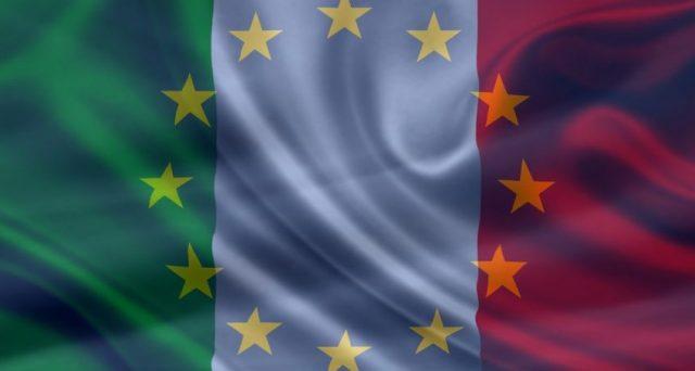 Effetto Brexit sull'Italia