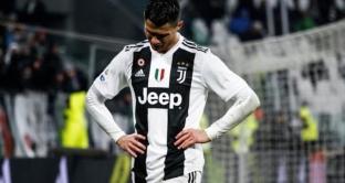 Juventus fuori dalla Champions, ecco quanto potrebbero perdere le azioni bianconere in borsa