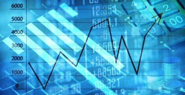 "Mercati finanziari a rischio ""flash crash""?"