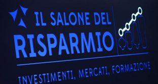Intervista a Davide Gatti, Responsabile Divisione Retail e Private di Anima, che dal Salone del Risparmio di Milano ci dice la sua sull'andamento del mercato del risparmio gestito in Italia, in questa fase delicata.