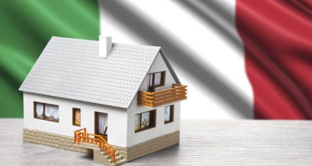 Mutui casa sempre molto convenienti e le erogazioni segnano un nuovo massimo storico nell'ultimo trimestre del 2018. Ma esistono fortissime differenze tra nord e sud: meno di un quinto dei prestiti si ha nel Meridione.