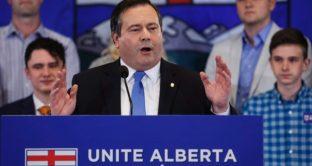 """Il petrolio in Canada affossa la sinistra, vittoria dei conservatori ad Alberta notizia """"bullish""""?"""