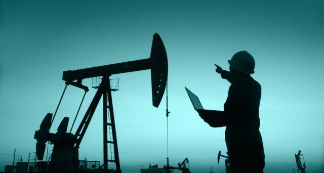 Il piano di Trump su petrolio e tassi