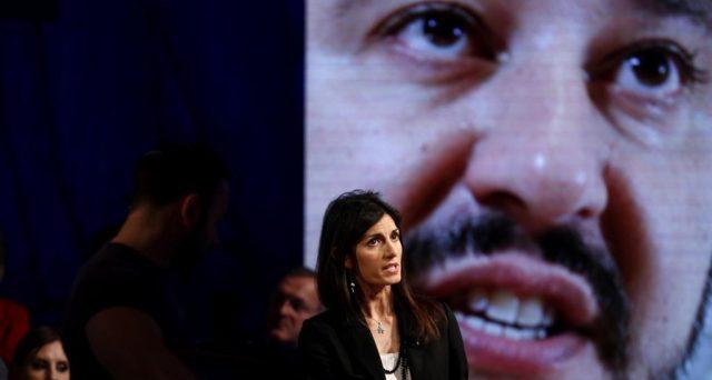 Matteo Salvini e Luigi Di Maio litigano furiosamente sulla norma