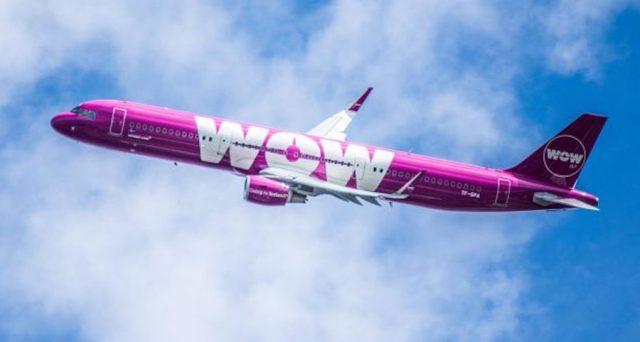 wow-air-1-610×366