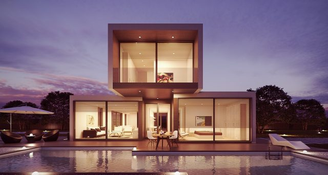 Acquistare casa è diventato più facile per le famiglie italiane, a dirlo il Rapporto annuale dell'Osservatorio immobiliare dell'Agenzia delle Entrate.