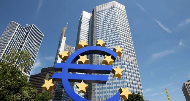 Il quiz sulla BCE e l'euro