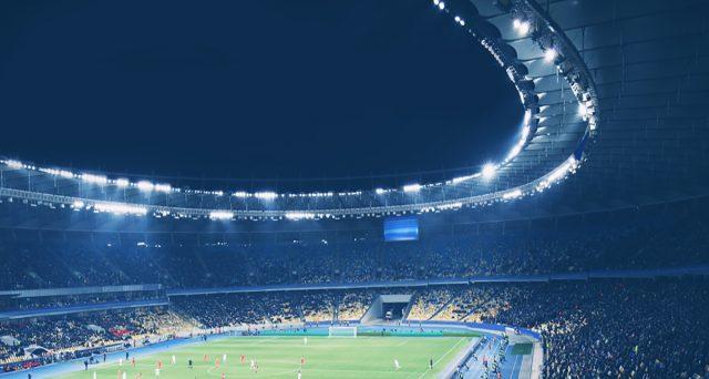 La Serie A è rimasta indietro rispetto ai principali campionati di calcio in Europa. E