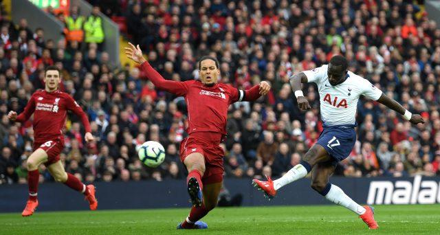 Liverpool e Tottenham disputeranno la finale di Champions League 2019. I due clubs inglesi hanno un fatturato combinato di quasi 950 milioni e nelle ultime 10 edizioni, nessuna finalista è stata fuori dalla top 15 per ricavi.