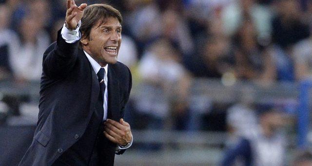 Antonio Conte è il nuovo allenatore dell'Inter. La nota ufficiale del club nerazzurro è arrivata e ad agevolare l'operazione è stato l'omonimo premier del neo-ct.