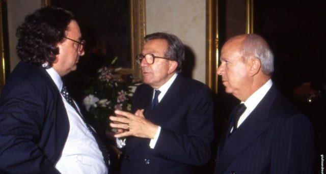 Ecco le condizioni a cui l'Italia arrivò a firmare nel 1992 il Trattato di Maastricht per entrare nell'euro. Non fu una scelta realmente