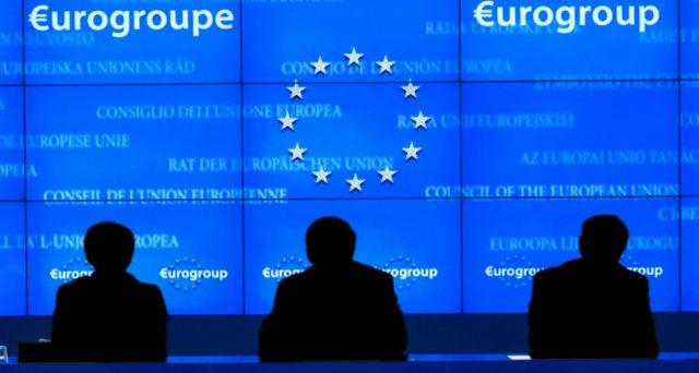 Può esistere una moneta senza un popolo? La risposta è negativa. I mercati finanziari hanno compreso questo concetto elementare prima dei governi dell'Eurozona e lo segnalano ogni giorno con gli spread.