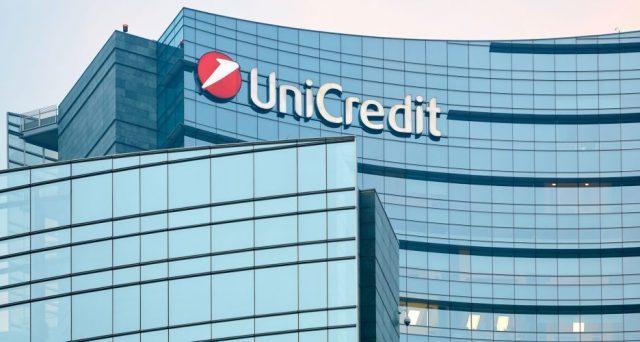 Unicredit intenzionata a chiudere 450 filiali, gli esuberi saranno seimila in Italia. Intanto i sindacati sembrano essere sul piede di guerra.