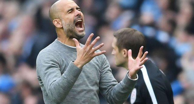 L'allenatore del Manchester City, lo spagnolo Peg Guardiola, avrebbe firmato un mega-contratto con la Juventus da 24 milioni di euro all'anno per 4 stagioni. Ecco le conseguenze finanziarie dell'ingaggio choc.