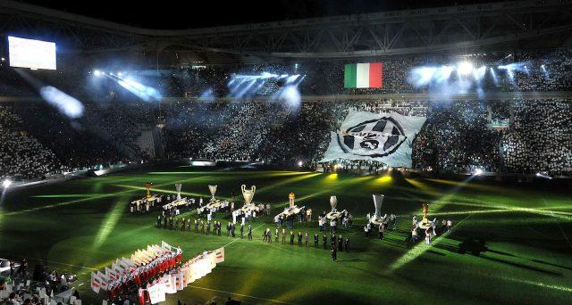 Se Guardiola arriva alla Juventus, almeno tre giocatori verrebbero venduti con il calciomercato estivo per fare cassa. Ecco i numeri dell'operazione.