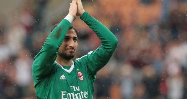 Il Milan tende quest'anno a un disavanzo di bilancio quasi triplo a quello massimo consentito dalla UEFA. Per fare quadrare i conti, servono maxi-cessioni.