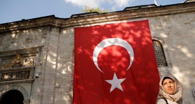 La crisi turca riguarda anche l'Europa