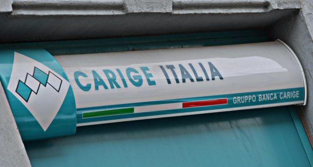 Il salvataggio di Banca Carige si prospetta come una soluzione tutta italiana dopo che il Fondo interbancario di tutela dei depositi ha respinto la proposta di Apollo. E l'istituto ligure avrebbe risorse per 1 miliardo di euro da far valere.