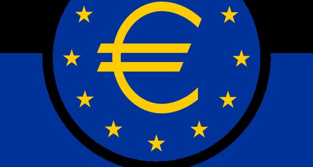 La BCE potrebbe trovarsi costretta a breve a tagliare i tassi e/o a ripristinare gli acquisti con il