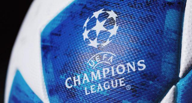 Anche la Serie A ha bocciato a larghissima maggioranza l'idea della Super Champions. Solo la Juventus ha votato a favore in Lega. Ecco perché il format non piace a gran parte delle squadre dei principali campionati di calcio europei.
