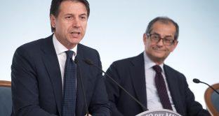 Terremoto giudici Csm, così i tre veri poteri del PD si sgretolano. E Salvini zitto!