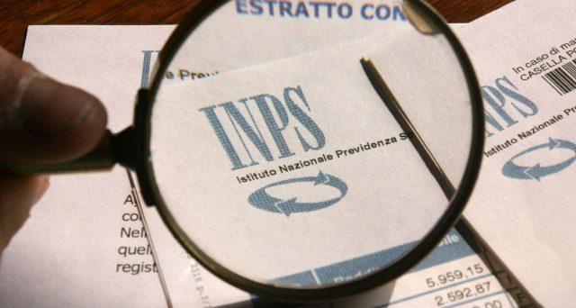Contributi Inps, come funziona la previdenza italiana