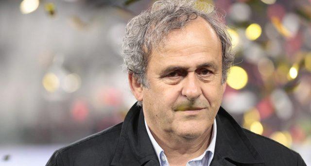 L'arresto di Michel Platini con l'accusa di corruzione riguardo ai Mondiali di Calcio in Qatar nel 2022 è solo la punta dell'iceberg per il calcio francese, da un decennio a questa parte arricchito dal denaro dell'emirato.