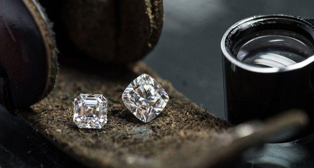 Seconda intervista con Geraldine Haddad, esperta di diamanti. Sui sintetici ha le idee chiare: non avranno un grande futuro. E ci dice la sua sulle vere ragioni per cui sono nati.