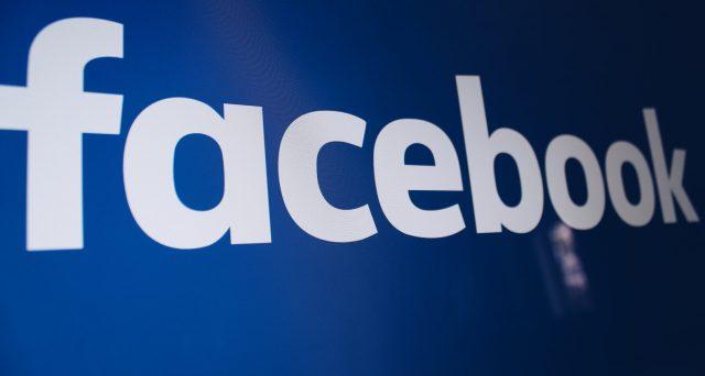 Alcuni casi noti in cui Facebook e i social hanno causato la perdita del lavoro per alcuni giovani.